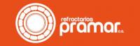WWW.REFRACTARIOSPRAMAR.COM